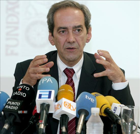 El BCE quiere que los Bancos se comprometan más en la concesión de créditos