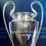 El equipo de oro. ¡Hala Madrid, otra vez campeón del mundo!