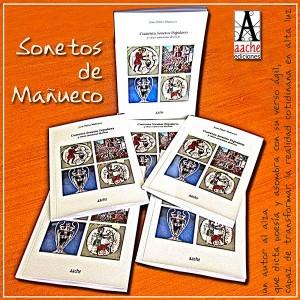 Sonetos de Mañueco