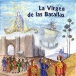 La Virgen de las Batallas, comentada en la Universidad de Castilla la Mancha