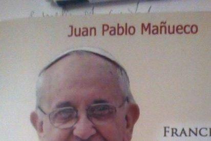 """Guadalajara, Diario de la Mañana"", por Mañueco"