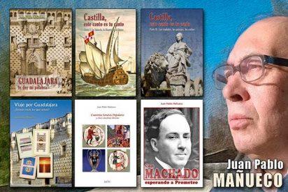 """Las estrofas """"Castellana"""", """"Española"""" y """"Ovillo"""": descripción y ejemplos"""