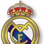 Undécima Copa de Europa para el Real Madrid