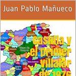 """Un texto de Delibes aflora como prólogo de la novela """"Castilla y el primer Villalar de 1976"""","""