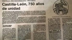 diario-de-gu-20-12-80