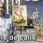 Castilla, este canto es tu canto. Parte I (fragmento del siglo XIII)