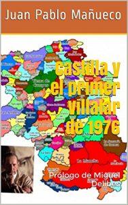 Castilla y el primer Villalar de 1976 grande