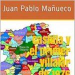 Romance de la Constitución española (6-12-16)