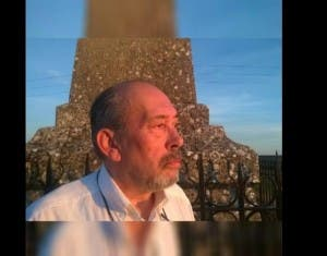 Mañueco 2016-Villaviciosa de TajuñaMonumento