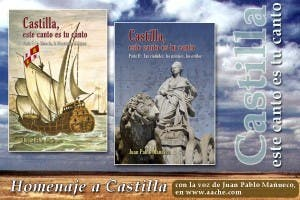 Manueco_03. Homenaje a Castilla.