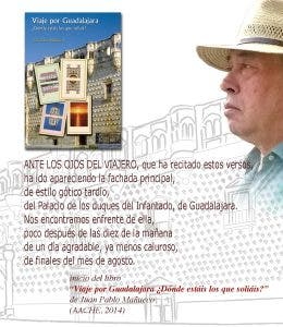 manueco_viajero-3