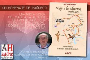 Viaje_Alcarria_Manueco - copia (3)