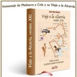 Viaje a la Alcarria, versión siglo XXI. Cuatro novelas en una, sobre la Alcarria y España