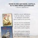Prendimiento y proclama de Juan Martín Díez, el Empecinado