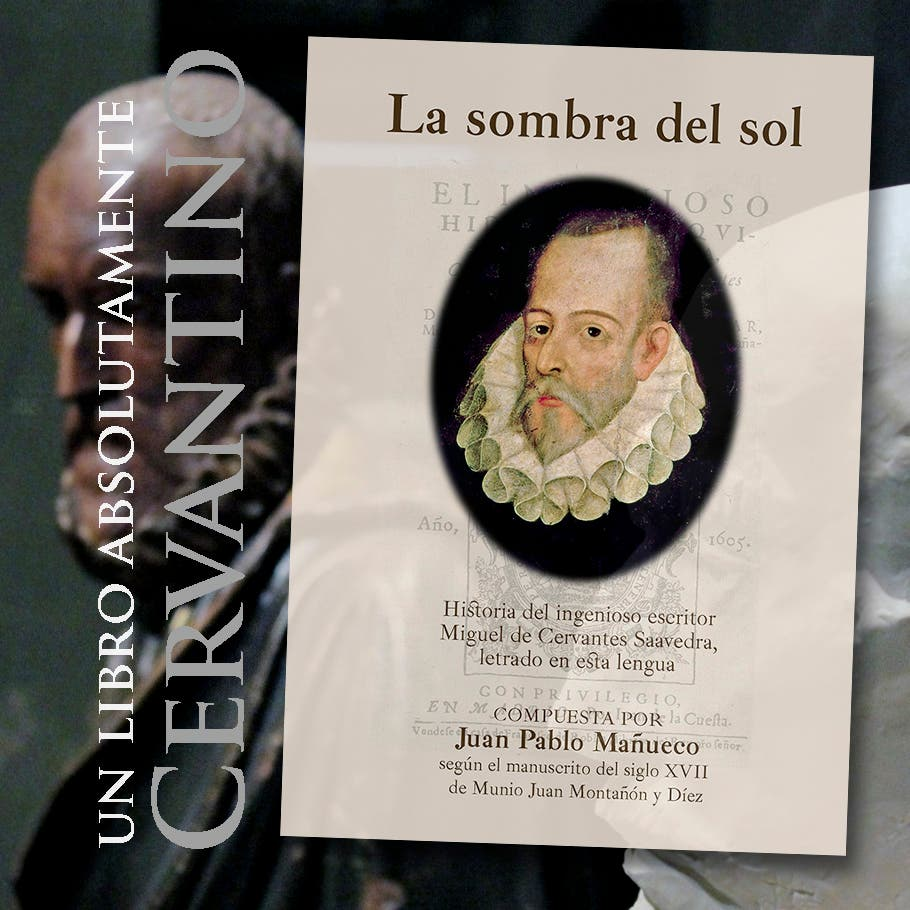 Bibliografía y biografía de Juan Pablo Mañueco   El blog literario ...