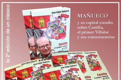 Banderita tú eres roja, y gualda, republicana (de la I) y monárquica (con las verdaderas naciones de España)