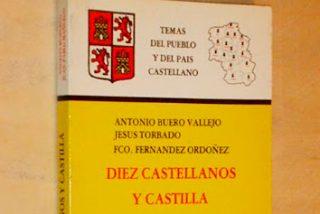 El niño García Pérez, etc, de Jesús Torbado