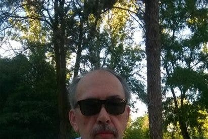 Juan Pablo Mañueco, tres nuevos libros en septiembre (17 en el año)