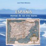 España en marcha, desde el ayer y el hoy hasta el mañana