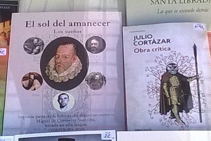 ´El sol del amanecer´, 2ª parte de ´La sombra del sol´, Premio Junta Castilla-La Mancha
