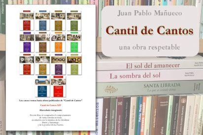 Entre Serrat y Sabina han hecho la mejor poesía. Ripios en honor a ellos.