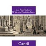 Recapitulando sobre las Semanas Santas de España (Cantil de Cantos V)