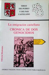 A Rafael de Casanova, español favorable a los Austrias y luego a los Borbones