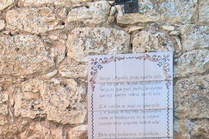 Ajedrez de la cultura castellana, algunas piezas