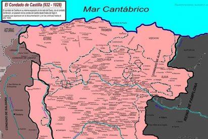 La visión de Castilla del 98 y de Machado: matices, precisiones y réplicas