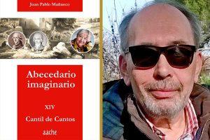 """Abecedario imaginario"". Homenaje a Gloria Fuertes"