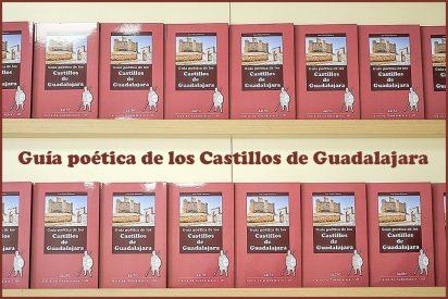 Guía de los castillos de Guadalajara