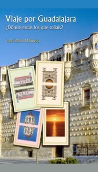La cultura: una última oportunidad para Castilla