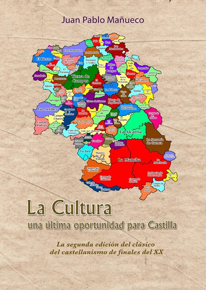 La emigración castellana: la sangría que no cesa