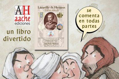 Lazarillo de Henares, tassa, fe de erratas, suma del privilegio