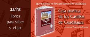 Nóbel nunca entendió de Literatura española