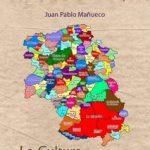 De cuando la España ´vaciada´, se estaba vaciando