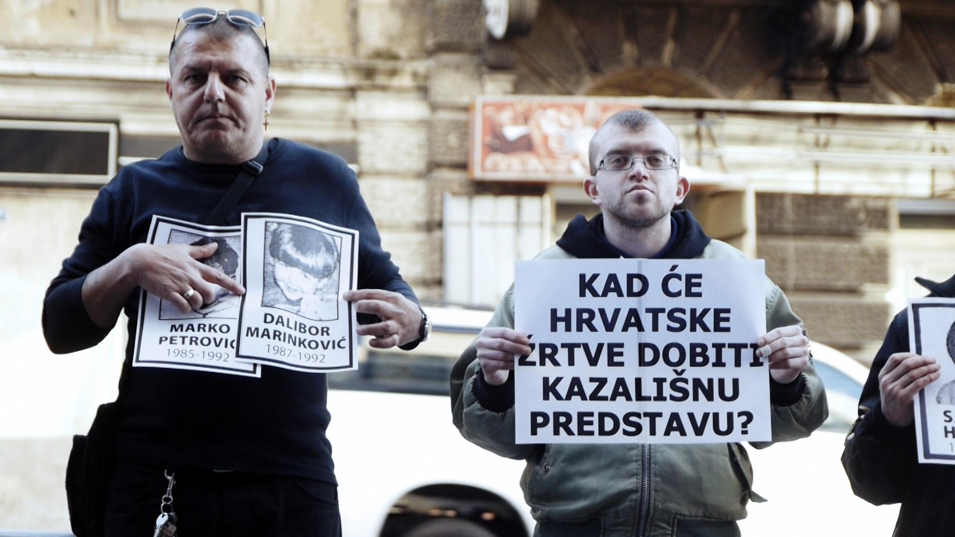 Documentamadrid Srbenka