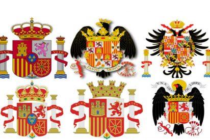 Esta España es absurda