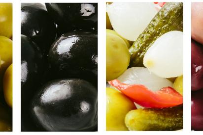 Los 5 antioxidante 'en un bocado' que tu cuerpo necesita