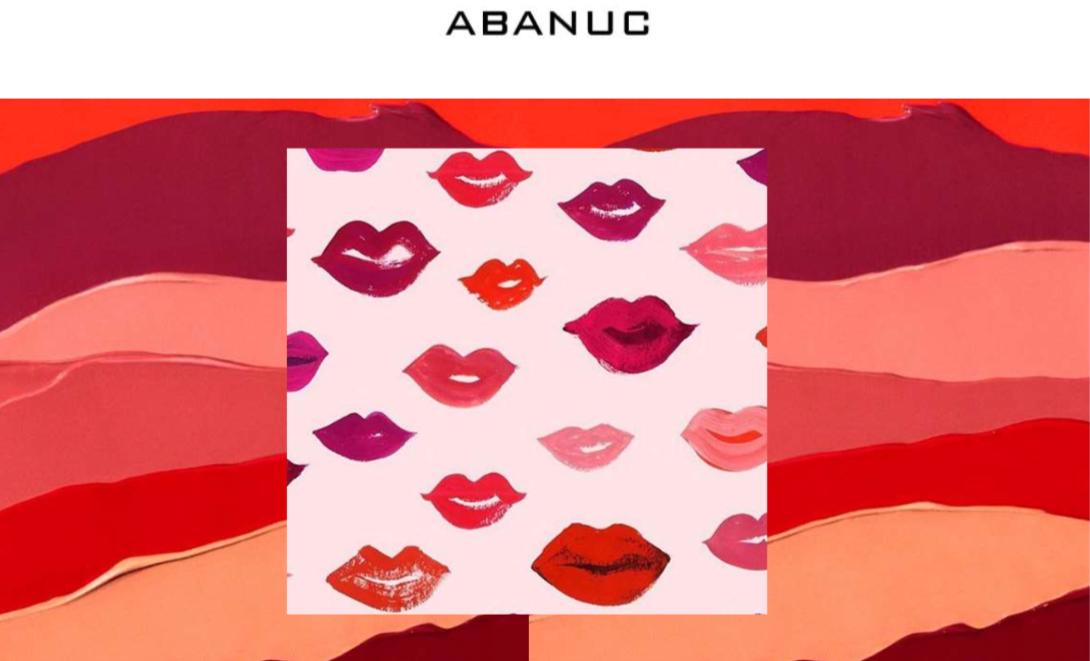 ¡El otoño ya está aquí y Lipstick Queen tiene nuevos tonos y texturas que te van a sorprender!