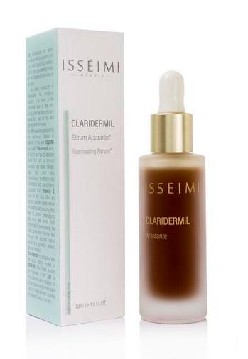 isseimi-serum anti-manchas claridermil