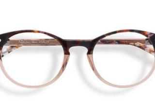 La nueva colección de gafas Ginger Line de Alain Afflelou para esta Navidad