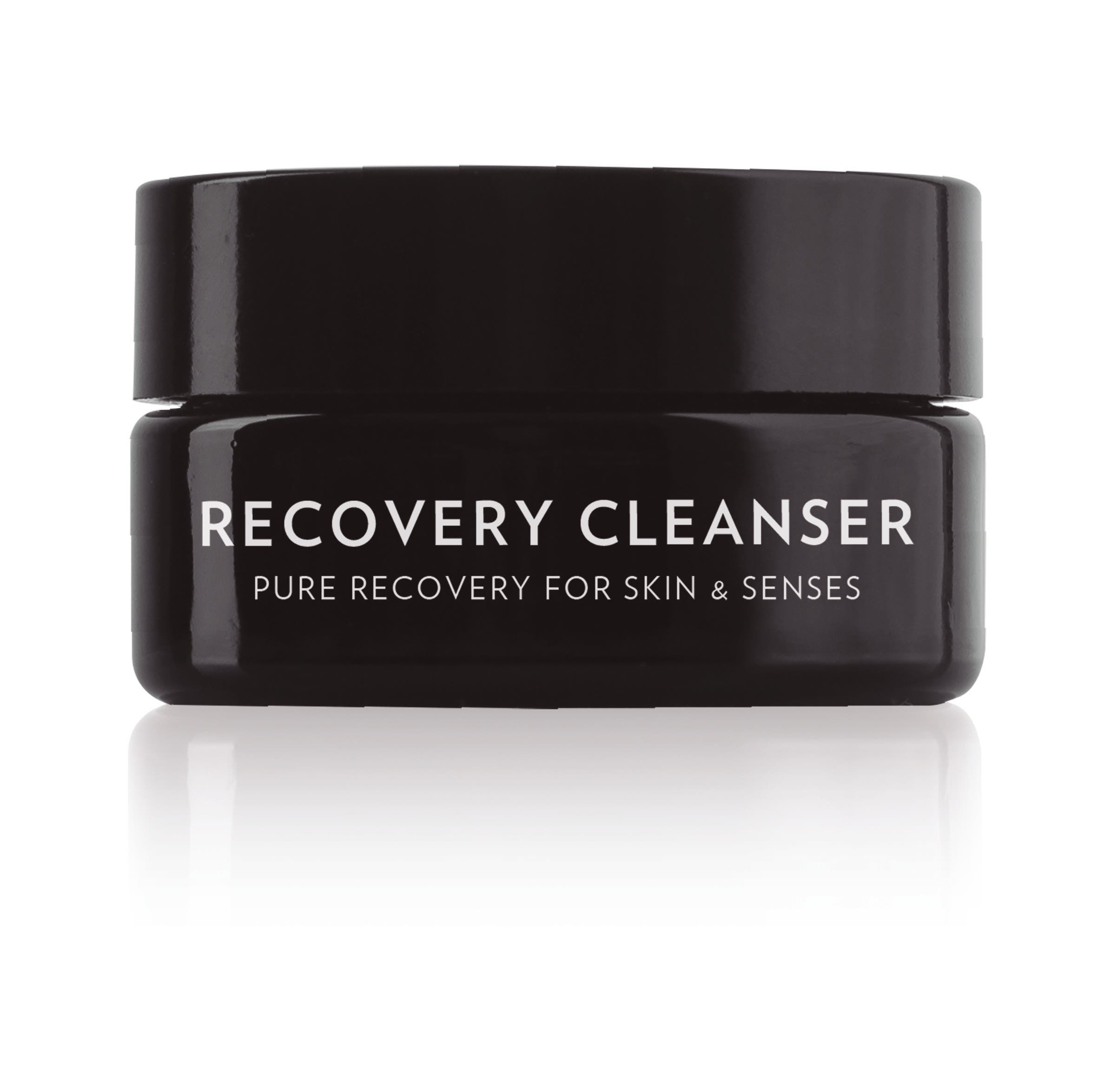 Dafnas recovery cleanser