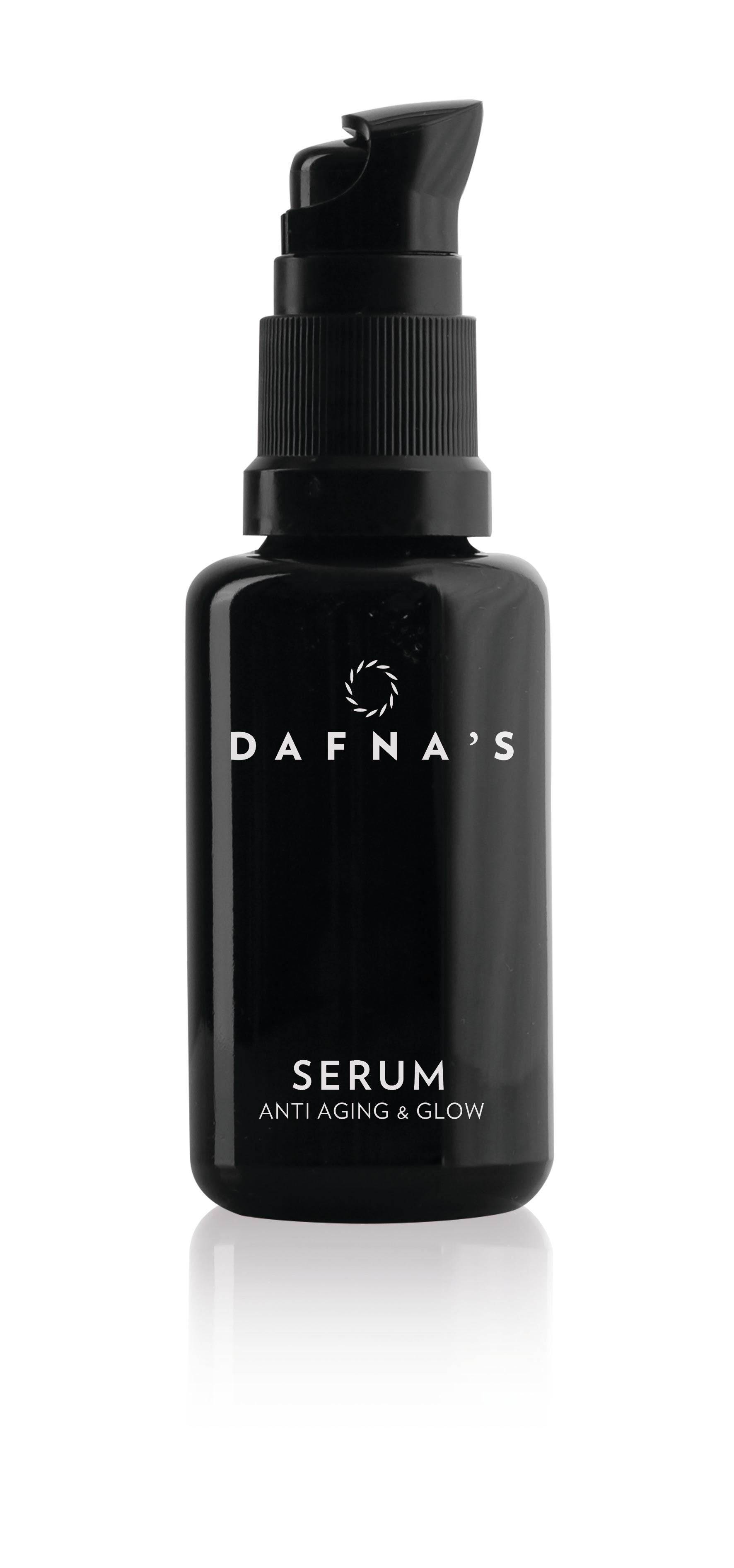 Dafnas serum