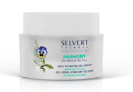 Harmony Gel-Cream