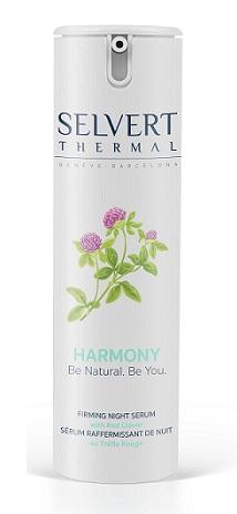Harmony Night Serum