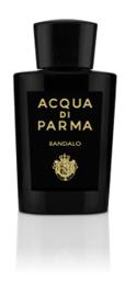 Aqua Parma sandalo