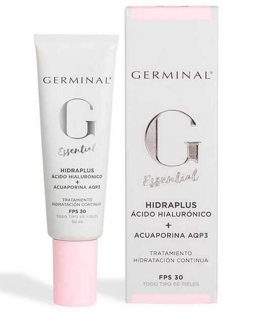 Germinal Hidraplus
