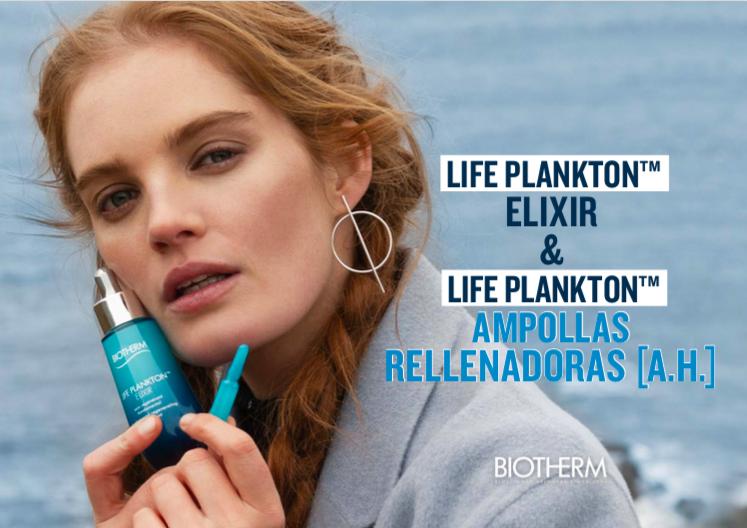 Biotherm Life PlanktonTM