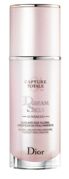 Dior Capture Totale Dreamskin